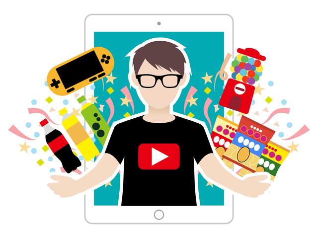 youtube アニメ